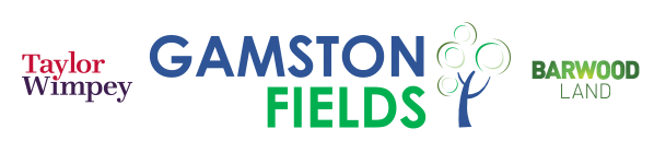 Gamston Fields