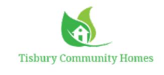 Tisbury Community Homes